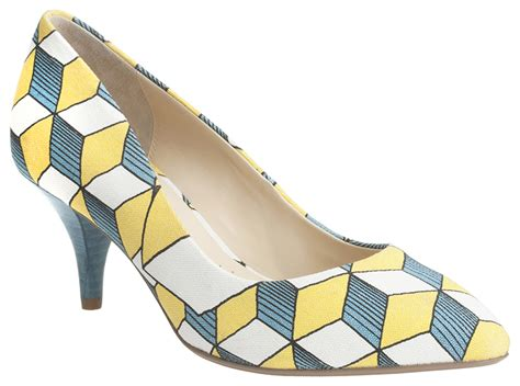Eley Kishimoto Cut Out Court Shoe by Eley Kishimoto S Collaboration With Clarks That S Not My Age