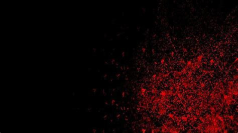 wallpaper new dark dark red wallpapers wallpaper cave