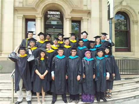What College Recommends Include Mba Tepper by Carnegie Mellon Tepper Tepper School Of Business