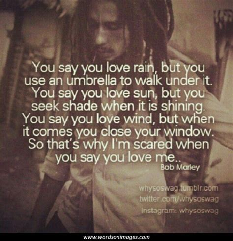 best bob marley best bob marley quotes quotesgram