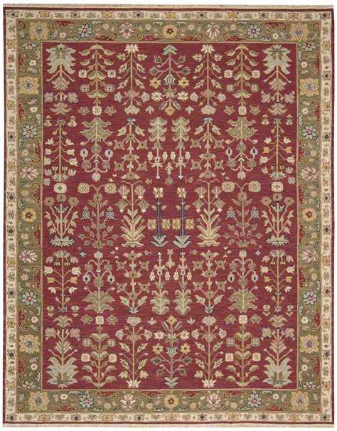 area rugs free shipping nourison nourmak sk92 burgundy area rug free shipping