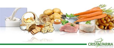 alimenti contengono arginina dieta iperuricemia dieta gotta la dieta mediterranea
