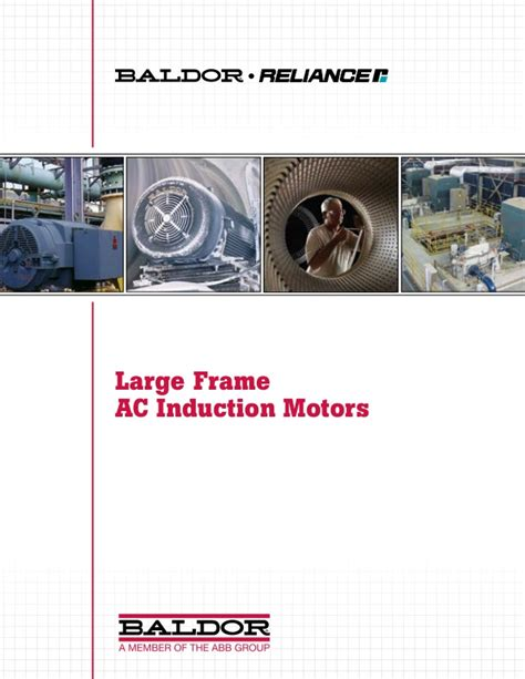 what uses induction motors ac induction motor uses 28 images image gallery induction motor applications meters