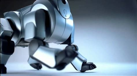 sony robots for sale robo toys new sony aibo robots for sale youtube