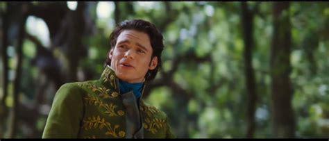 prince charming kit images richard madden as prince