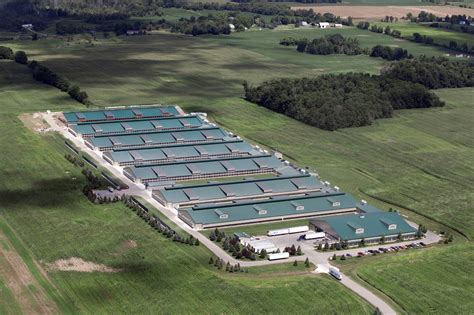 House Plans That Look Like Barns investigation factory farms producing massive