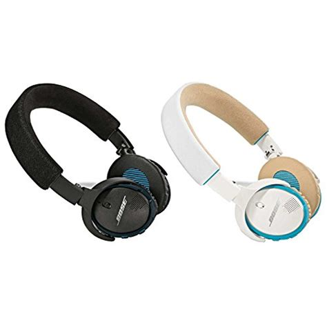 Headset Bluetooth Bose bose soundlink on ear bluetooth wireless headphones