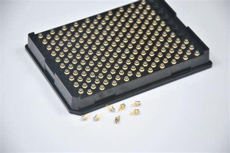 blue laser diode osram osram 445nm 450nm 200mw blue laser diode 3 8mm pl 450b high power burning laser pointers dpss