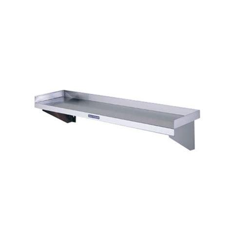 Jual Rak Pedang Dinding jual rak dinding simply stainless 1200x300 murah harga