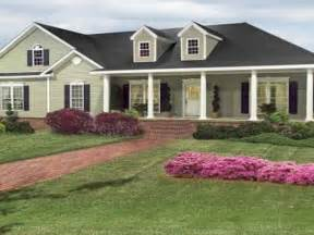 country ranch homes country ranch style homes vissbiz