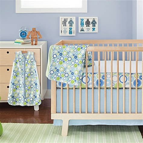 Complete Nursery Bedding Sets Skip Hop 174 Moving Gears Complete Sheet 4 Crib Bedding Set Bed Bath Beyond