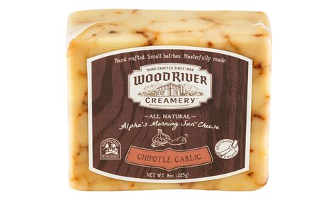 burnett dairy cooperative introduces  string cheese