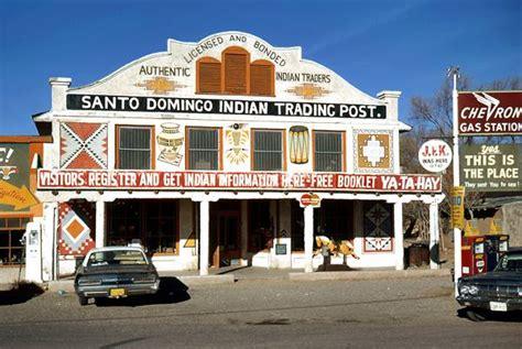 Good Church Trivia #4: Santo-domingo-trading1970.jpg