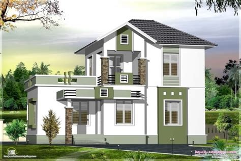 home design plans with photos in indian 1200 sq fantastic new home design 1200 sq ft beautiful homes india