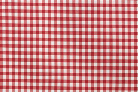table cloth checkered table cloth