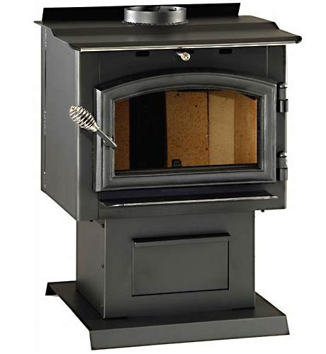 wood stove airtight wood stove