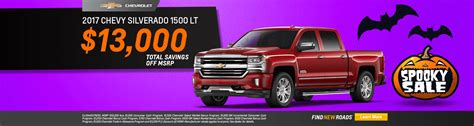 Port Lavaca Car Dealership by Port Lavaca Auto New And Used Car Dealerships
