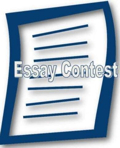 Religious Freedom Essay Contest by Knights Of Columbus Religious Freedom Essay Contest Mfacourses887 Web Fc2
