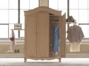 armarios diferentes pronkkast un armario diferente