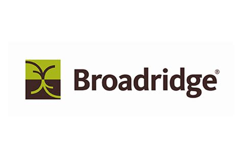 Mba Qualification In Ap by Fja Broadridge Walkin For Freshers On 18th To 19th