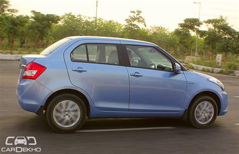 Maruti Suzuki Dzire Price On Road 2015 Maruti Suzuki Dzire Drive Expert Review