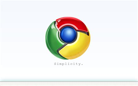 wallpaper to google chrome google chrome hd wallpapers google chrome widescreen