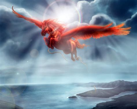 imagenes reales red wings fantasy animals images red wings wallpaper photos 5760394