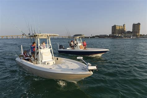 bay boats 2018 skeeter sx2250 bay boat for sale