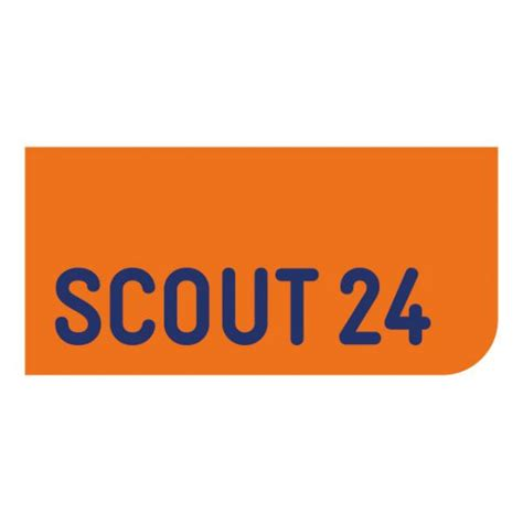 scout24 careers 28 images scout24 home scout24 press media scout 24 html autos weblog