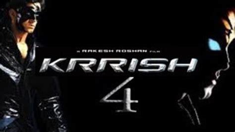 hrithik roshan movies 2019 hrithik roshan upcoming movies list 2017 2018 2019