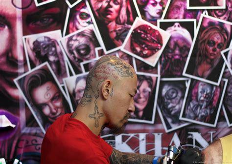 tattoo expo gold coast khan tattoo gold coast brisbane australia at london