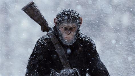 film online planeta maimutelor 2017 hd video tehnologia impresionantă din spatele filmului