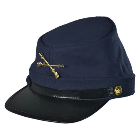 jacobson kepi adult hat novelty hats view all