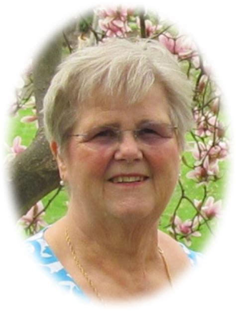 hazel bywater obituary ovid mi smith family funeral