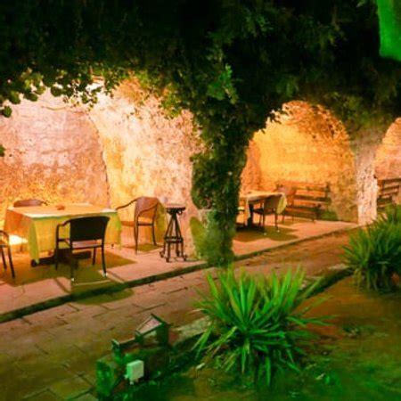 i giardini di tasso i giardini di tasso sorrento omd 246 om restauranger