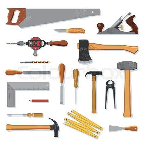 basec tools tools werkzeug tool vektorgrafik colourbox
