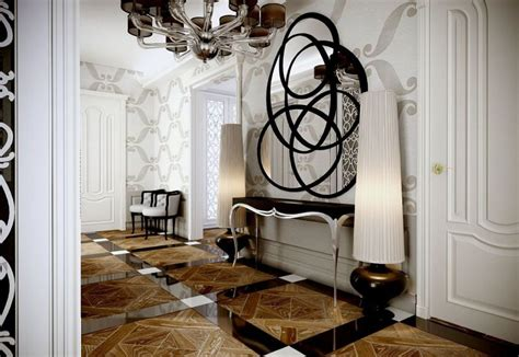 v art interior design art deco style interior design ideas