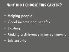 Career Day Presentation Outline 911 dispatcher career day presentation by karin griffis