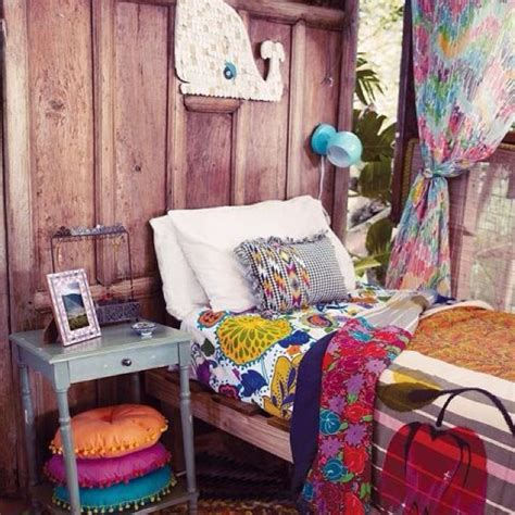 urban outfitters home decor urban outfitters new home decor bohemian beach house