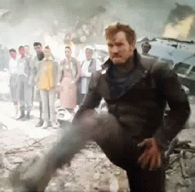 star lord dance | tumblr