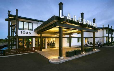 lake house san marcos lakehouse hotel resort san marcos ca resort reviews tripadvisor