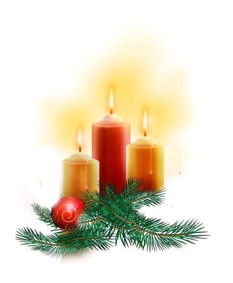 imagenes navidad velas velas de navidad png candels christmas fondos de