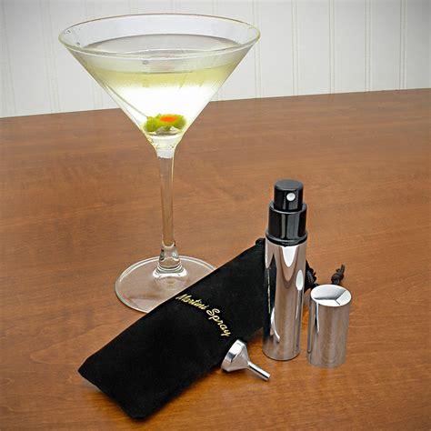 martini perfect the perfect martini recipe dishmaps