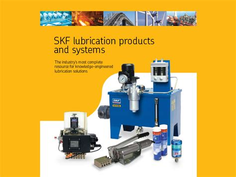 lincoln lubrication systems lubrication systems skf and lincoln autos post