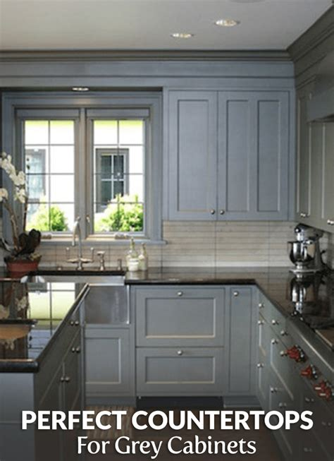 painting kitchen cabinets grey quotes top 10 gray cabinet paint colors builders surplus