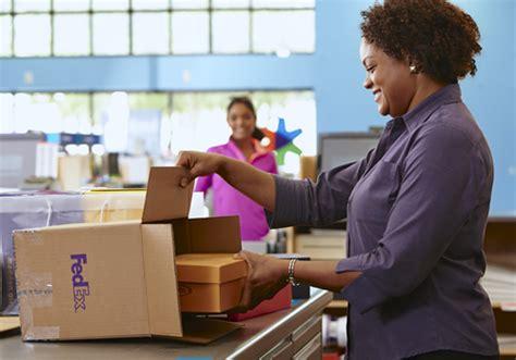 Fedex Office Careers by Fedex Office On 115 Cummington Mall Boston Massachusetts