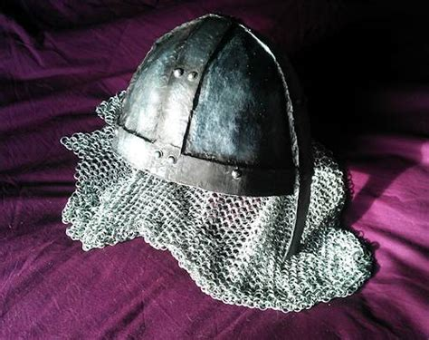 How To Make A Paper Mache Helmet - make a paper mache helmet crafts