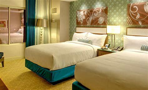 monte carlo hotel 32 studio room monte carlo rooms suites