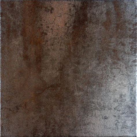 top 28 copper floor tile copper fire 12 in x 12 in