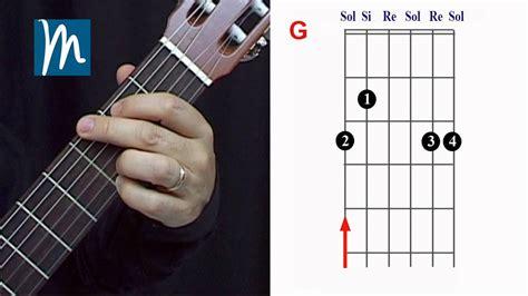 capacitor para tono de guitarra acordes para guitarra sol mayor g